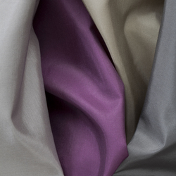Juno | Tissus pour rideaux | Nya Nordiska