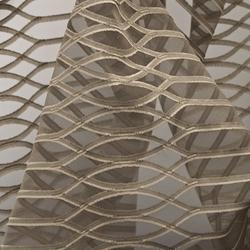 Kombu CS | Curtain fabrics | Nya Nordiska