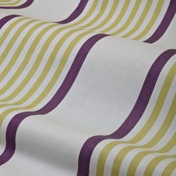 Lido CS | Curtain fabrics | Nya Nordiska