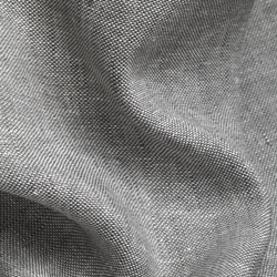 Marco | Tejidos para cortinas | Nya Nordiska