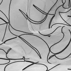 Mona | Tejidos para cortinas | Nya Nordiska