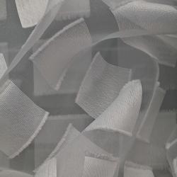 Mosaik CS | Curtain fabrics | Nya Nordiska
