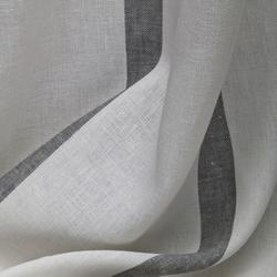 Polo | Tejidos para cortinas | Nya Nordiska