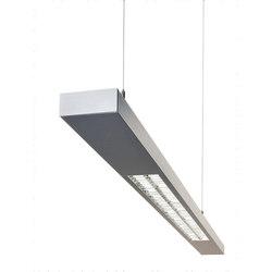 wi pr Büro 01 | Lampade sospensione | Mawa Design