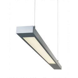 wi pr Büro 02 | Lámparas de suspensión | Mawa Design
