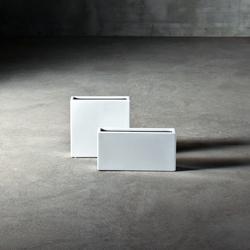O-Cube Family | Vasen | Serralunga