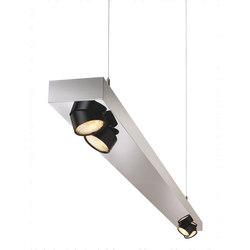 wi pr Küche | Lámparas de suspensión | Mawa Design