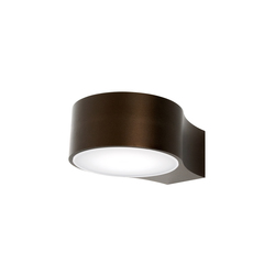 Pera | Outdoor wall lights | Mawa Design