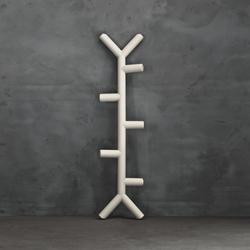 Ramo | Freestanding wardrobes | Serralunga