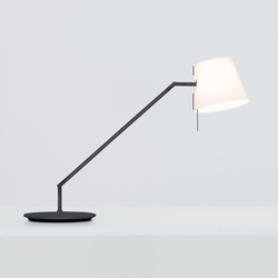 Elane Table Short | Illuminazione generale | serien.lighting