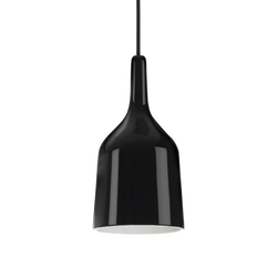 Copacabana t pe Suspension lamp | General lighting | Metalarte