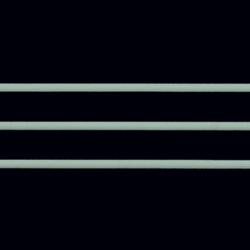 RAUKANTEX lite | Edge bands | REHAU