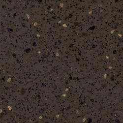 RAUVISIO mineral - Cocco 1368L | Mineral composite panels | REHAU