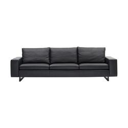 Johan Sofa | Lounge sofas | Neue Wiener Werkstätte