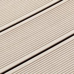 RELAZZO - Ambra | Flooring | REHAU
