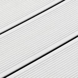 RELAZZO - Ciottolo | Revêtements de terrasse | REHAU