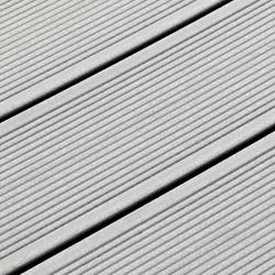 RELAZZO - Terra | Revêtements de terrasse | REHAU