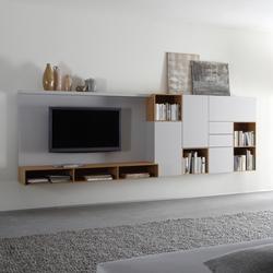 Cubo | Conjuntos de salón | Sudbrock