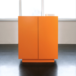 Nexus | Sideboards / Kommoden | Sudbrock