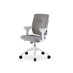 Cinnamon operative | Task chairs | Fantoni