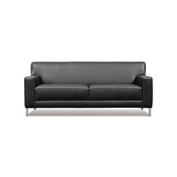 Player Sofa | Sofás lounge | Neue Wiener Werkstätte