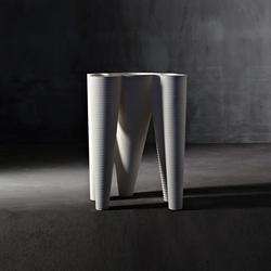 The Vases | Macetas plantas / Jardineras | Serralunga