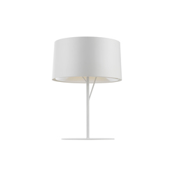 Eda m Table lamp | General lighting | Metalarte