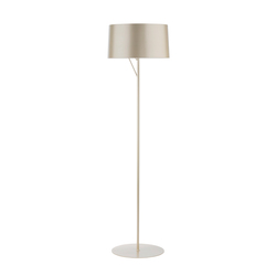 Eda p Floor lamp | General lighting | Metalarte