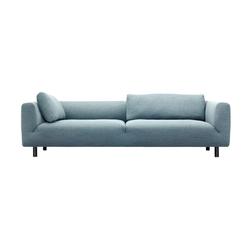 Ardea | Sofás lounge | Wittmann