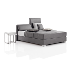Oyo Bedhead | Double beds | Wittmann