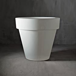 Vas-One BIG-BO | Flowerpots / Planters | Serralunga