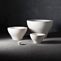 Ming Family | Flowerpots / Planters | Serralunga