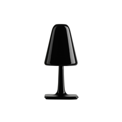 Funghi pe Table lamp | General lighting | Metalarte