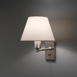 Hansen Collection 1148 Wall lamp | General lighting | Metalarte
