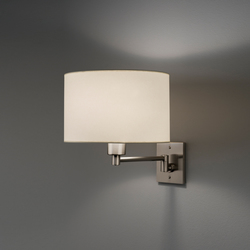 Hansen Collection 1705 Wall lamp | General lighting | Metalarte