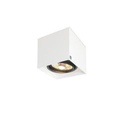 111er-1e | Ceiling-mounted spotlights | Mawa Design
