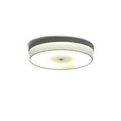 1055 ceiling light | Lámparas de techo | Ayal Rosin