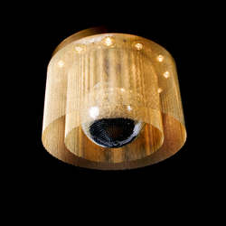 Custom Liwa Pendant Lamp | Objets lumineux | Willowlamp