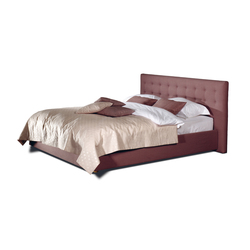 Gala 28 S + Change K114-100 | Double beds | Schramm