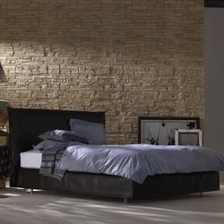 Loft | Beds | Schramm