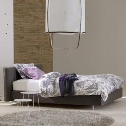 Relax | Doppelbetten | Schramm
