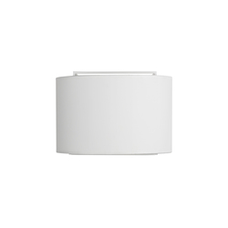 Lewit a gr Wall lamp | Wall lights | Metalarte