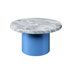 ENOKI | Lounge tables | e15