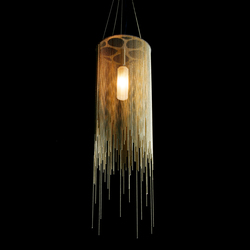 Circular Willow 150 Pendant Lamp | Suspended lights | Willowlamp