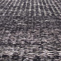 Sikohazi | Rugs / Designer rugs | Isabel Bürgin