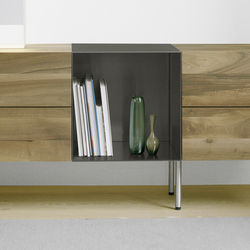 DARA | Sideboards / Kommoden | e15