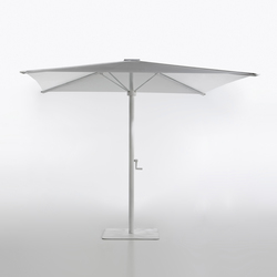 Bali parasol | Parasols | GANDIABLASCO