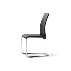 Luma | 2063 | Chairs | Draenert