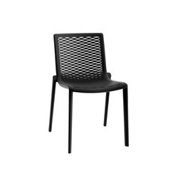 netKat chair | Multipurpose chairs | Resol-Barcelona Dd