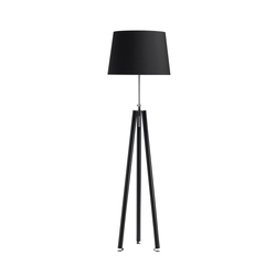 Macarena Floor lamp | General lighting | Metalarte